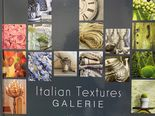 Italian Textures By Parato For Galerie